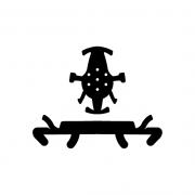 Plasma AQ Ersatzpolster