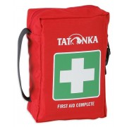 First Aid Complete - Erste Hilfe Set
