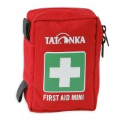 First Aid Mini - Erste Hilfe Set
