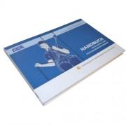 FISAT - Technikhandbuch - SZP