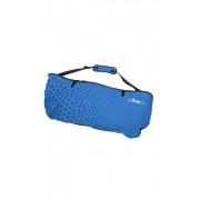 Folio - Seiltasche - Seilschutztasche