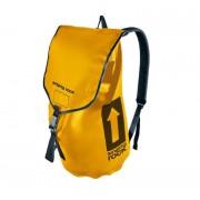 Gear Bag - Materialrucksack - Seiltasche