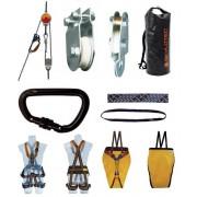 Safety Roll - Gerätesatz - DIN14800-16