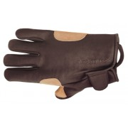 Grippy 1/1 - Handschuh