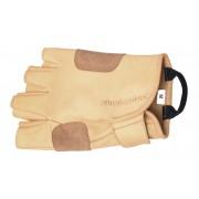 Grippy 3/4 - Handschuh