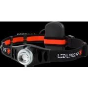 H5 - Stirnlampe