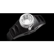 H7.2 - Stirnlampe