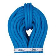 Industry - 10,5 - lfm - Halbstatisches Seil