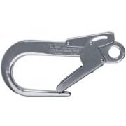 Gerüsthaken 60 mm - Alu