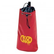 Personal Beauty Bag - 4 l - Materialtasche
