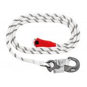 Grillon Hook - Ersatzseil - europäische Ausführung