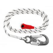 Grillon Hook - Ersatzseil - internationale Ausführung