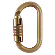 OXAN - Int Norm -Triact Lock - Bronze