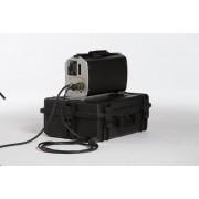 Netzteil 230V - ACX u. ACC II - ohne Kabel - Power Supply
