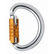 Omni - Triact Lock - Karabiner