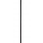 Parallel - 10.5 mm - meterware - Halbstatisches Seil
