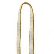 ST'Anneau - 60 cm - gelb - Bandschlinge