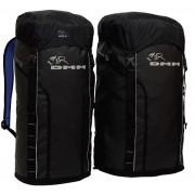 Porter Rope Bag - Seilsack - Rucksack