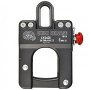 Quick Release QRK - Trennkarabiner