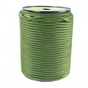 Reepschnur 5 mm grün