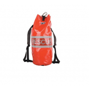 Rescue Bag - Materialack