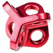 Rockstar - 3D Riggingplatte