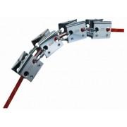 Roll Module Kit - 4 Elemente - Seilschutz