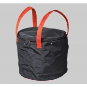 Round Rope Bag - 60 Liter