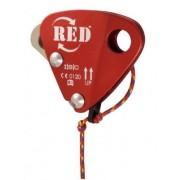 RED Backup - mitlaufendes Sicherungsgerät