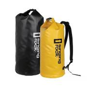 DRY BAG - Materialsack