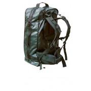 Rucksack für PME & PMX - Transport