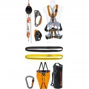 Feuerwehr Gerätesatz Gordon - DIN14800-16