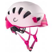 Shield II - Helm