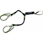 Shockstop Pro -Tie in Loop -  Verbindungsmittel