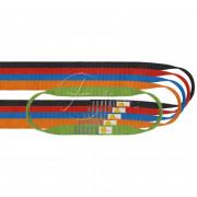 Sicherheitsschlinge - Bandschlinge 25 mm