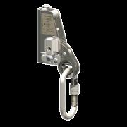 SKA 8 ST - mitl. Auffanggerät - für Stahlseil
