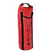 Drybag Lift  - Seiltasche - 90 Liter