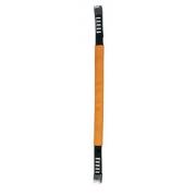 Sling Lanyard - Bandschlinge - farbig