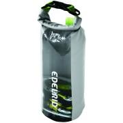 Stuff Bag Dry - 1,6 lt - Aufbewahrungsbeutel - Wasserdicht