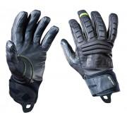 Sturdy - Handschuh - schwarz