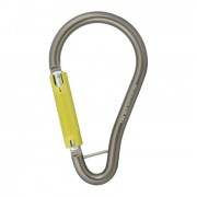 Scaffold Hook Side - Karabiner Gerüstbau