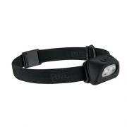 Tactikka + - Stirmlampe mit Constan Lighting - schwarz