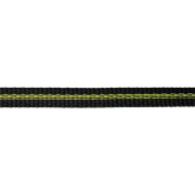 Tech Web Sling 12 mm