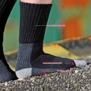 Thermo Socken - Gr. 39-42