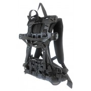 Tragegestell PCW 3000 - Seilwinde