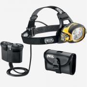 Ultra Vario Belt - Stirnlampe