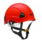 Vertex ST - Arbeitschutzhelm - Höhenarbeit