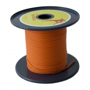 Tendon Timber 3 mm - Wurfleine - 100 m