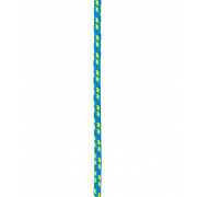 X-P*E 12,3 mm - Baumkletterseil