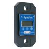 Dynafor LLZ2 - 1t Messbereich